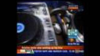 Spin Gurus DJ & Music Production Academy (New Delhi, India)
