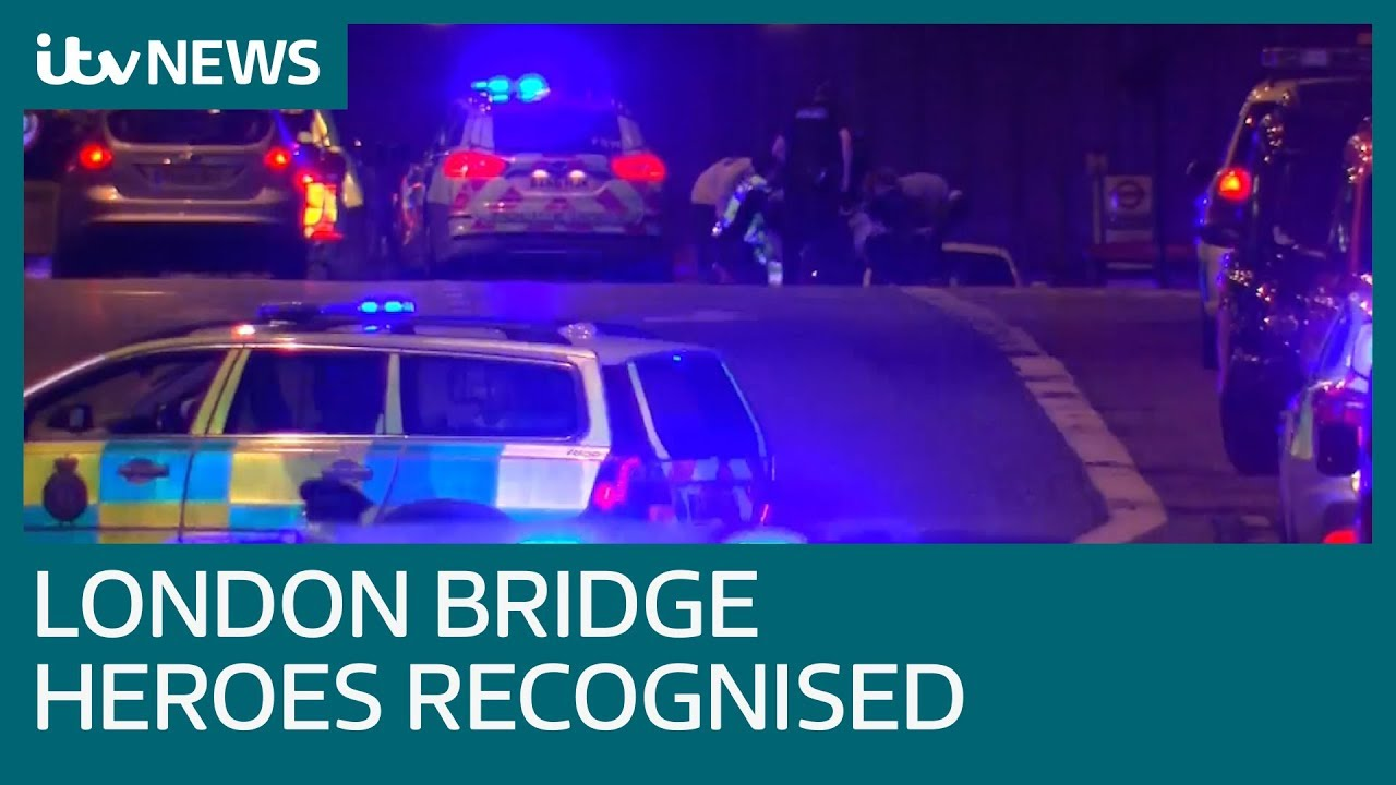london-bridge-terror-attack-heroes-among-those-honoured-for-bravery-itv-news
