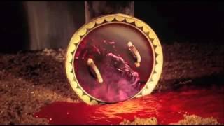 Download Video Clash of the Titans   Medusa battle original 1981 MP3 3GP MP4