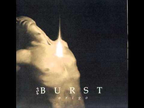 Burst-Homebound