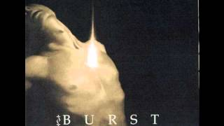 Watch Burst Homebound video
