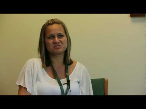 Catholic Charities Hawaii Staff - We Believe Part 1