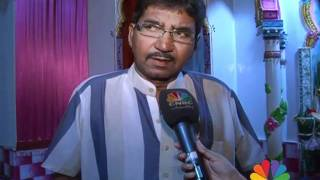 CNBC Pakistan News - Navratri Festival Oct 05 2011