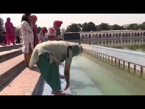 Viajar a la India: Qué ver y hacer | Visita guiada por Paco Nadal thumbnail