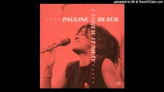 Pauline Black (of the Selecter) - Threw It Away (1983)