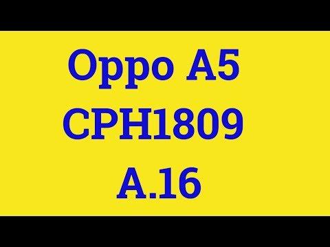 oppo a3s free flash tool - Myhiton