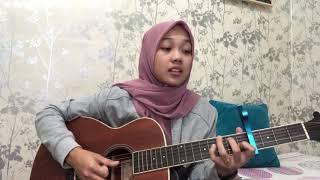 Download Video Kembali pulang - kangen band (cover) MP3 3GP MP4