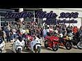 Easter Ride 2018 | Bike Life Houston | Moto Meet-Ups & Rides