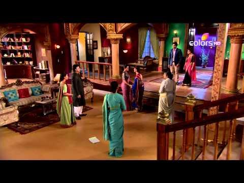Uttaran - उतरन - 30th April 2014 - Full Episode(HD)