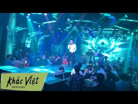 Bước Qua Đời Nhau | Khắc Việt