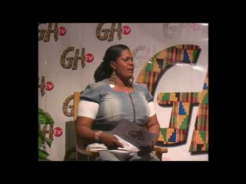 GH TV HOLLAND Live Stream