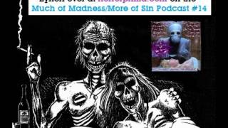 Jennifer Lynch - Despite The Gods Interview w/ Horrorphilia.com