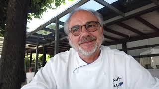 Intervista allo chef Marco Sacco