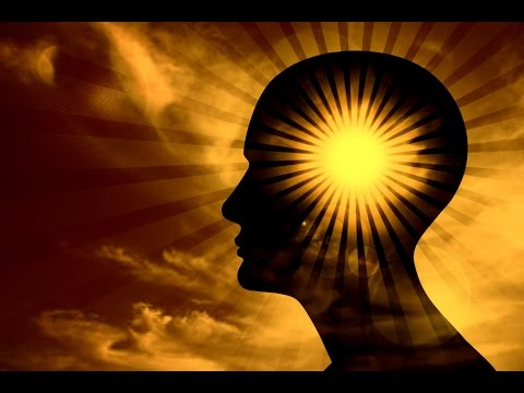 936Hz - Clear Your Mind | Healing Tone - Boost Positive Energy - Third Eye Activation | Solfeggio