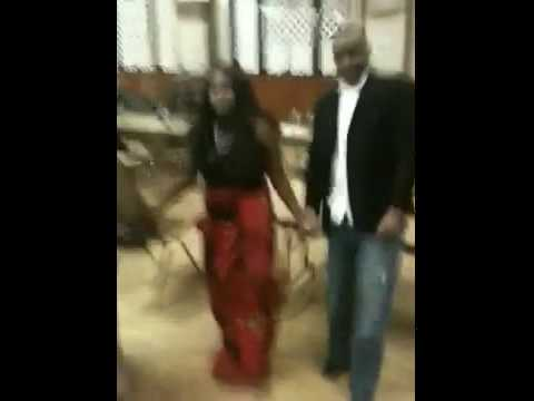 Chadian cash money part 3.flv