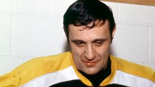 The 1970 Boston Bruins: Big, Bad and Bobby (2020)
