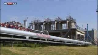 فيديو.. أوبك تجتمع الأسبوع المقبل لمناقشة مستقبل  إنتاح وأسعار البترول