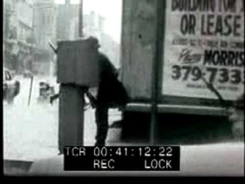 8935_Newark_Detroit_Riots