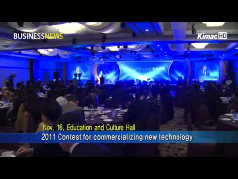 [Industry professional news channel itsTV]  Outstanding new technology opens bigger world