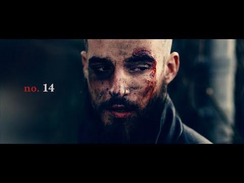 no. 14 - short film