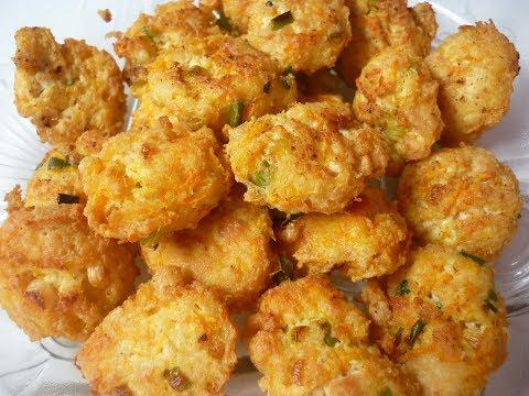Resep Tahu Gejrot Khas Cirebon Untuk resep kali ini kita coba masak makanan khas cirebon yaitu tahu gejrot,makanan enak....