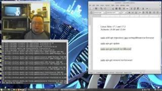 Installing Tor Browser on Linux