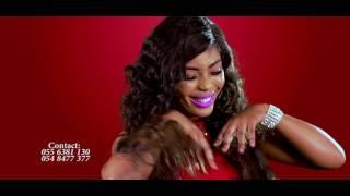 Ofori Amponsah - 17 feat.  Kwabena Kwabena (Official  Video)
