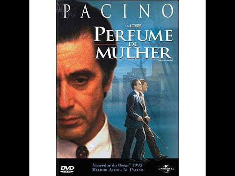 perfume-de-mulher-(1992)-trailer-|-scent-of-a-woman
