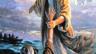 HOSANNA - Original Tamil Christian Song by : Paul Ravie