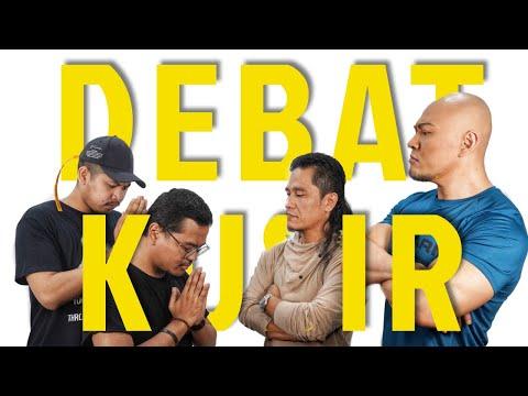 DEBAT KUSIR COME BACK❗️(Tretan Muslim, Coki Pardede VS Gus Miftah and Me) Mp3
