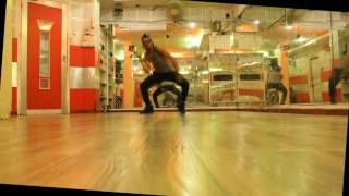 Hardy Sandhu: HORNN BLOW |New Song 2016 | Addy choreography