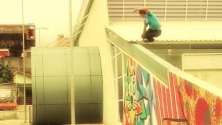 Baixar Savana Skate Shop - Trailer Team DvD 2013