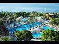 Limak Atlantis Deluxe Resort & Hotel Belek in Turkey