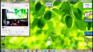 Смартфон как вебкамера компьютера . Что делать