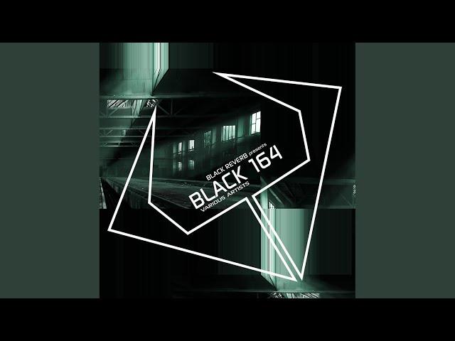 Luciferia (Original Mix)