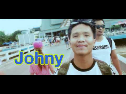 Jo_Joke_Johny_ชวนเพื่อนเที่ยว