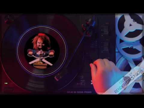 Download Chucky  megamix
