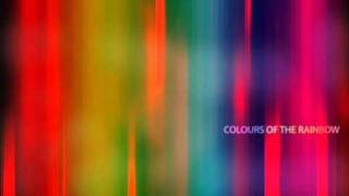 Repeat youtube video Italobrothers - Colours of the rainbow (lyrics)