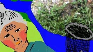 ホームページ http://gauche03.wixsite.com/mysite 11人の子供を持つ晶子が...