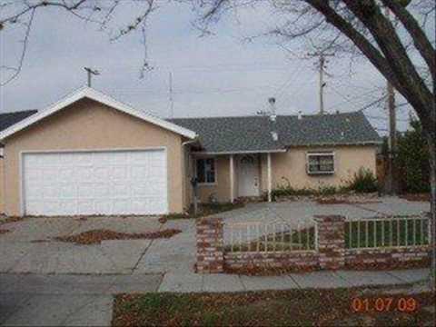 1439 Blossom Hill Road San Jose CA