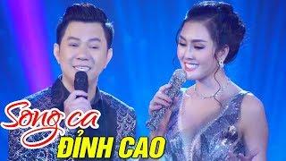 Kim Thoa Quốc Đại MỚI NHẤT 2019 - SONG CA BOLERO ĐỈNH CAO Gây Chấn Động Hàng Triệu Con Tim