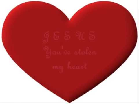 DEEPLY IN LOVE - w/ Lyrics - Hillsong United