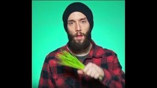 День вегетарианства