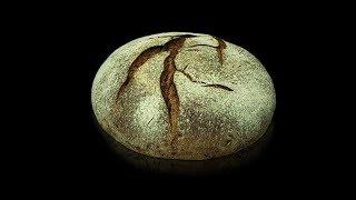 Хлебная ферментация или КМКЗ по-немецки