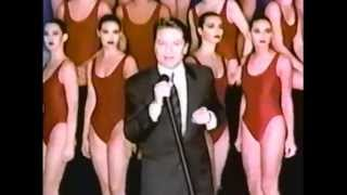 Pepsi Commercials with Robert Palmer  Simply Irresistible (Long Short Version)