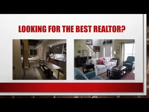 Homes For Sale Gresham Oregon CALL NOW 503 498 8137