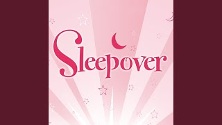 Provided to YouTube by Universal Music Group Ugly · Sugababes Sleep...