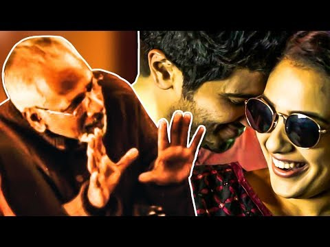 Secret To Mani Ratnam's Best Shots! - Director Dhana Reveals | Padaiveeran