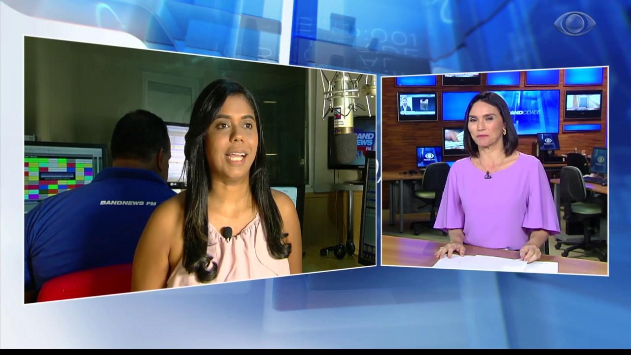 Band Cidade - As notícias da BandNewsFM na TV