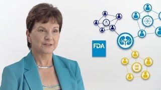 Fda Biomarker Program